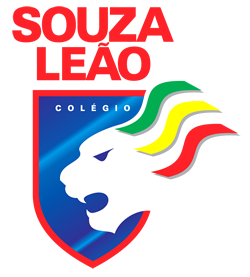 Colégio Souza Leão
